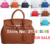 2016 Vintage designers brand woman handbag fashion women's tote bags large capacity handbags for women, TC0605