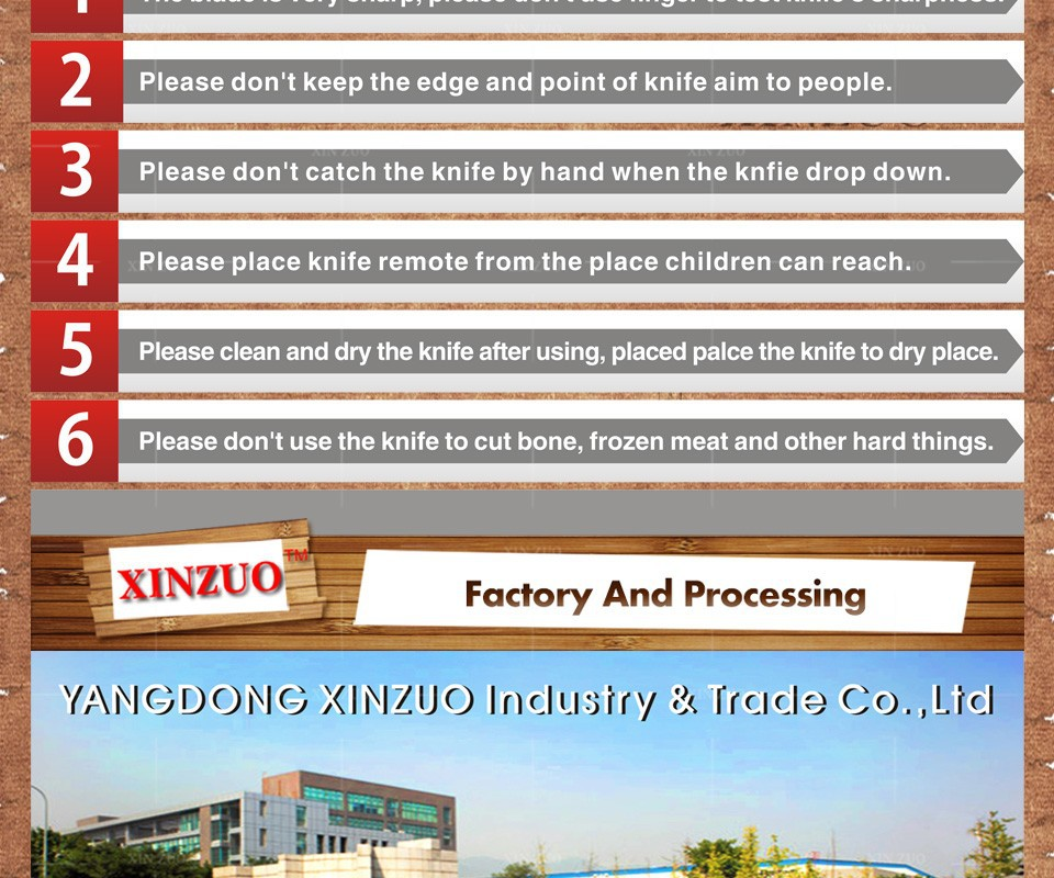 "Buy XINZUO 5""inch utility knife 73 layers Japanese Damascus kitchen knife sharp Multi-purpose cutter knife wood handle free shipping cheap"