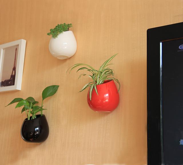 kaufen sie 2015 europ ischen stil vase. Black Bedroom Furniture Sets. Home Design Ideas