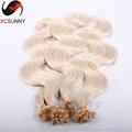Factory Supply Unprocessed Brazilian Virgin Hair Bulk 2Pcs/Lot 200g/pack Afro Kinky bulk hair  Natural Human Braiding Hair Bulk