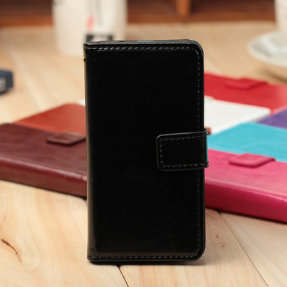Free shipping, k-cool High Grade Leathe,Stand Filp PU Leather Case Cover For BlackBerry Z10 London,Surfboard,L10,,10pcs/10lot