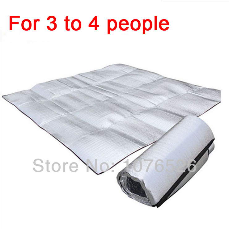 Free Shipping Camping Tent Air Inflatable Mattress camping
