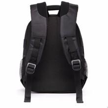 Starworld Fashion Coloful Waterproof Multi-functional Digital DSLR Camera Video Bag Small SLR Camera Bag for Photographer(China (Mainland))
