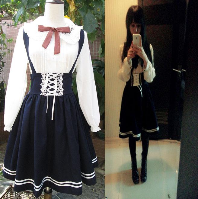 Женское платье Women dress , 50s женское платье summer dress 2015cute o women dress