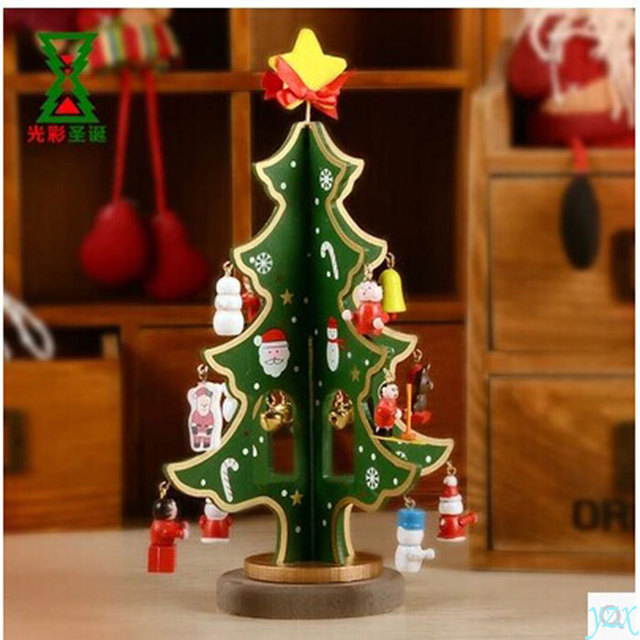 Decoracion de navidad para oficinas de trabajo for Decoraciones para trabajos