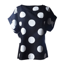 Best Seller good-quality Hot Selling Fashion Women Casual Flower Print Tropical Chiffon Blouse May19(China (Mainland))