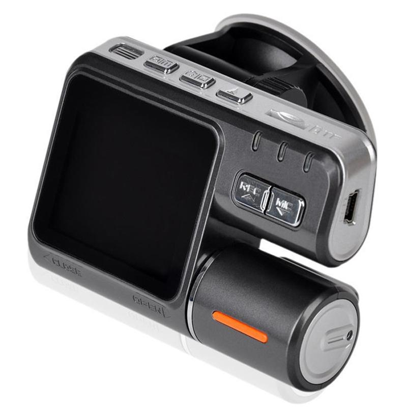 Car HD 1080 Mini DVR Car Camera DVR driving Recorder Video Registrator Novatek Car DVR Auto Camera Coach Dash Camera<br><br>Aliexpress