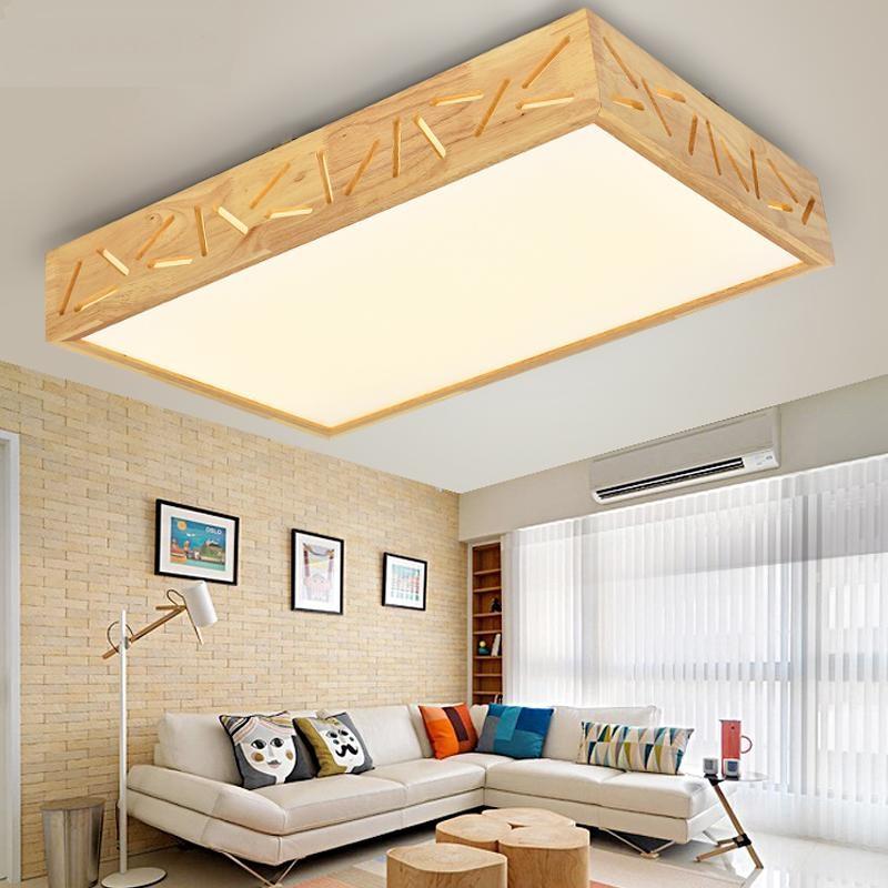 Online krijg goedkoop japanse plafondlamp alibaba group for Moderne stijl kamer
