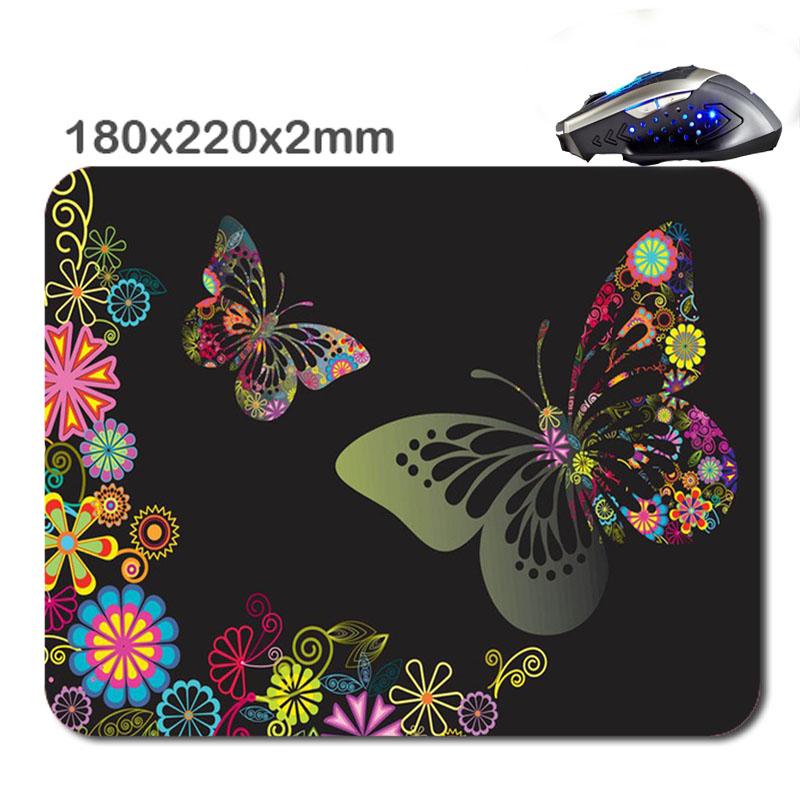 papillon poignet achetez des lots petit prix papillon poignet en provenance de fournisseurs. Black Bedroom Furniture Sets. Home Design Ideas