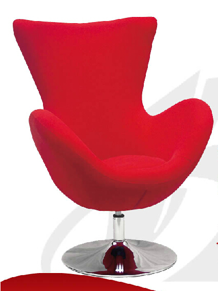 Bar chair lift home sofa chair, office staff hairdressing Free sipping - Carefully chosen for you store