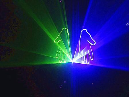 Купить Раша новое поступление 380 МВт RGB полноцветный SD карта анимация лазерный луч, Дискотека лазерное шоу системы на рождество событие ну вечеринку