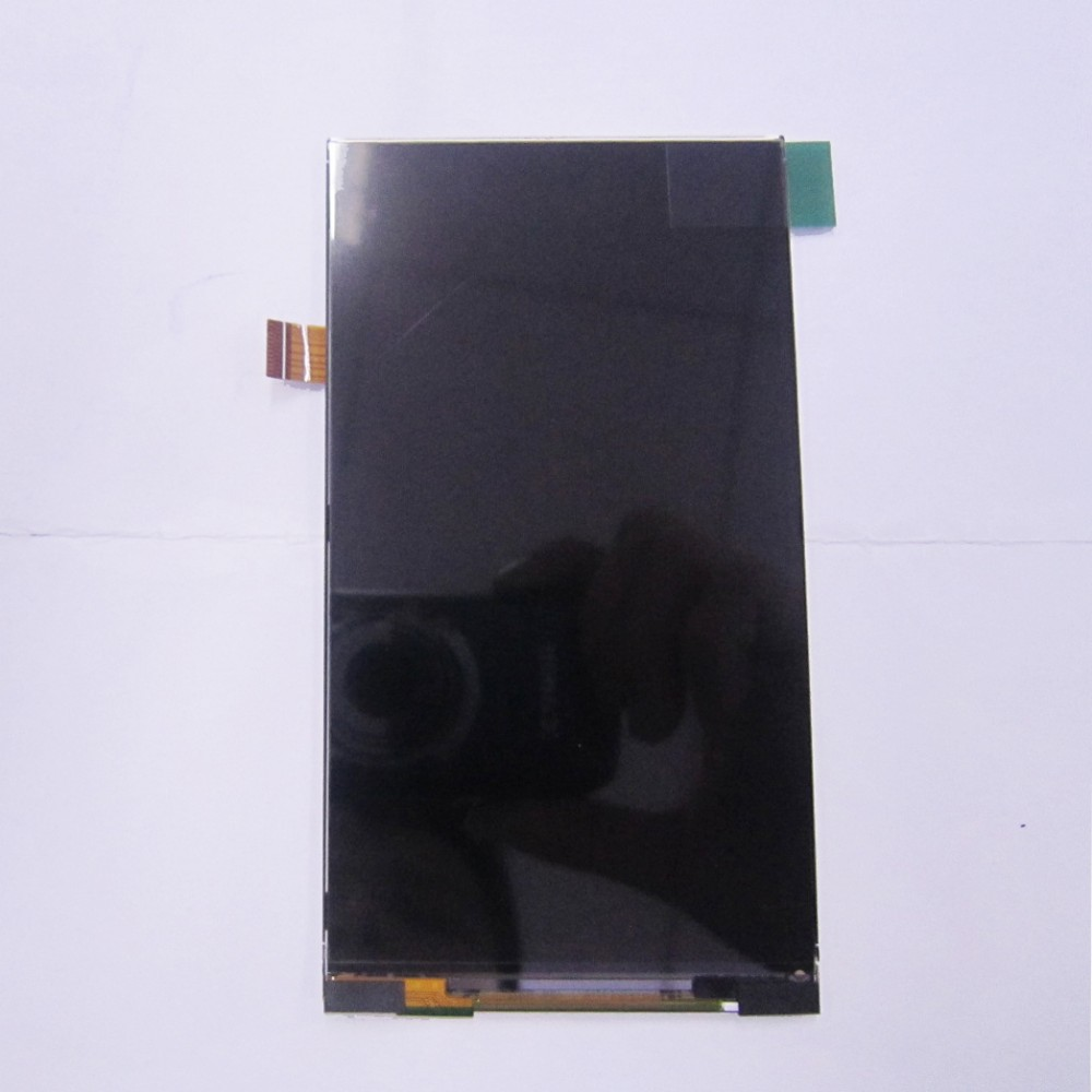 4.7″ Original for XIAOMI Xiao Mi Hongmi 1S Red rice 1S LCD Display Screen Panel Replacement Parts 1 PCS Free Shipping