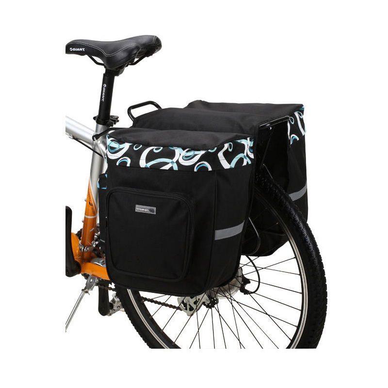 Bikes Direct Promotion-Shop for Promotional Bikes Direct on ...