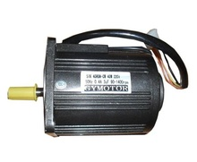 Buy AC 220V 40W Single phase motor, AC Single phase regulated speed motor without gearbox. AC high speed motor, for $36.00 in AliExpress store