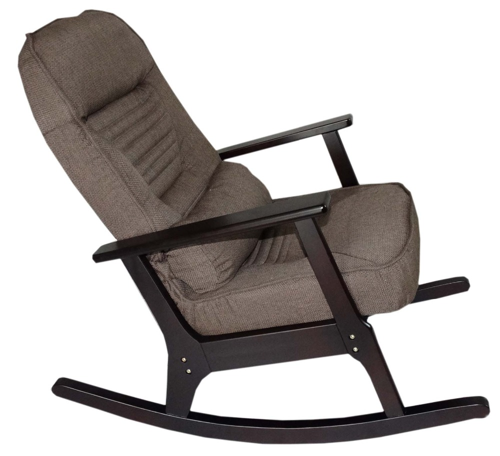 Aliexpress Com Buy Rocking Chair Recliner For Elderly