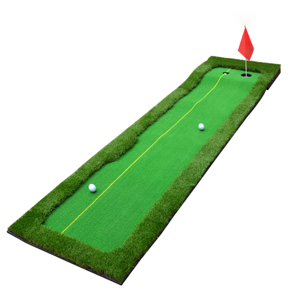 indoor putting green carpet » Thousands Pictures of Home Furnishing ...