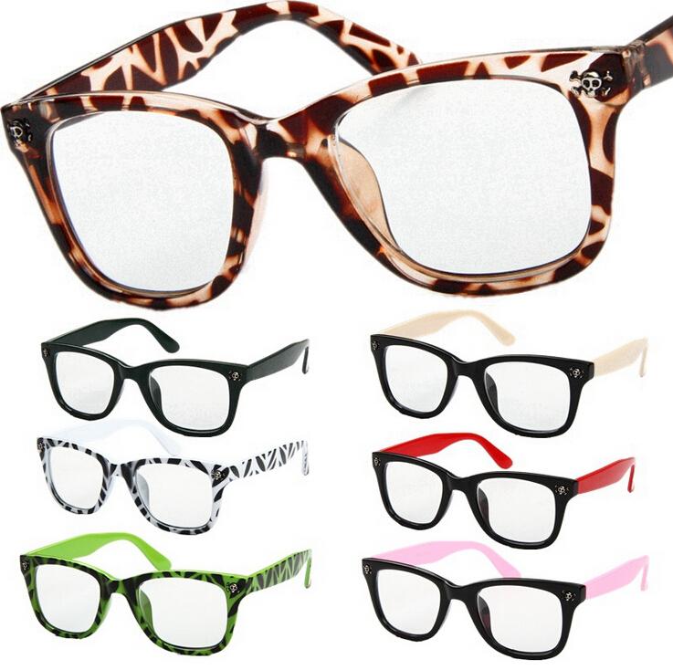 Eyeglass Frames R8fa