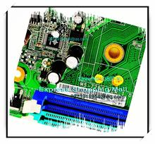 87H4658 MS-7283 Motherboard for A60