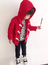 Boys red coat online shopping-the world largest boys red coat