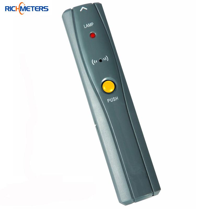 Промышленный детектор металла RM092