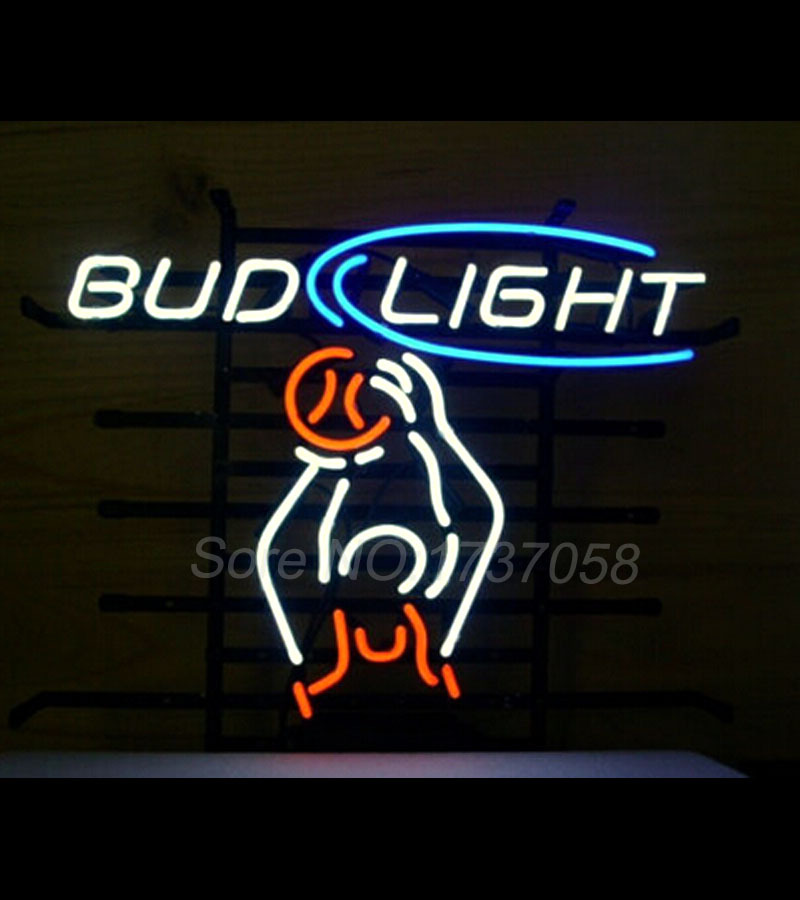2015 HOT Neon Sign Nikee Neon Signs Beer Neon Tub