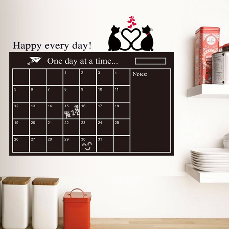 Online Buy Wholesale thick poster board from China thick poster board ...