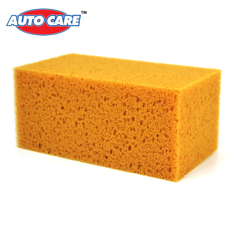Image Result For Autocare Car Wash