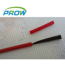 [PR]Infrared Underfloor Heating Cable System Of 220v 230v 3mm 12K 33 Ohm Carbon Fiber Floor Roof Electric Wire Hotline 150W 100m(China (Mainland))