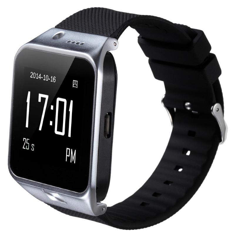 mens smart watch watches avanti house school mens smart watch watches