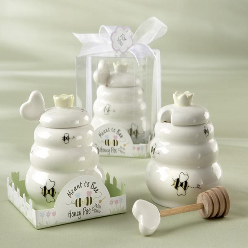 porzellan hochzeitsgeschenke aus China porzellan hochzeitsgeschenke ...