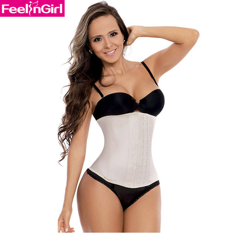 ... Weight Loss Girdle Body Shaper A5 from Reliable corset corselet