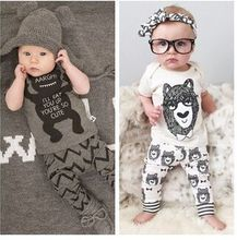 2015 new summer style baby clothing set carters boy girl rompers jumpsuit short sleeve newborn clothes infant clothing ropa bebe(China (Mainland))