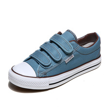 New fashion 2016 year high low white canvas shoes casual shoes women canvas shoes all size eur 35 to 40 Hot sale 5 stars Zapatos(China (Mainland))