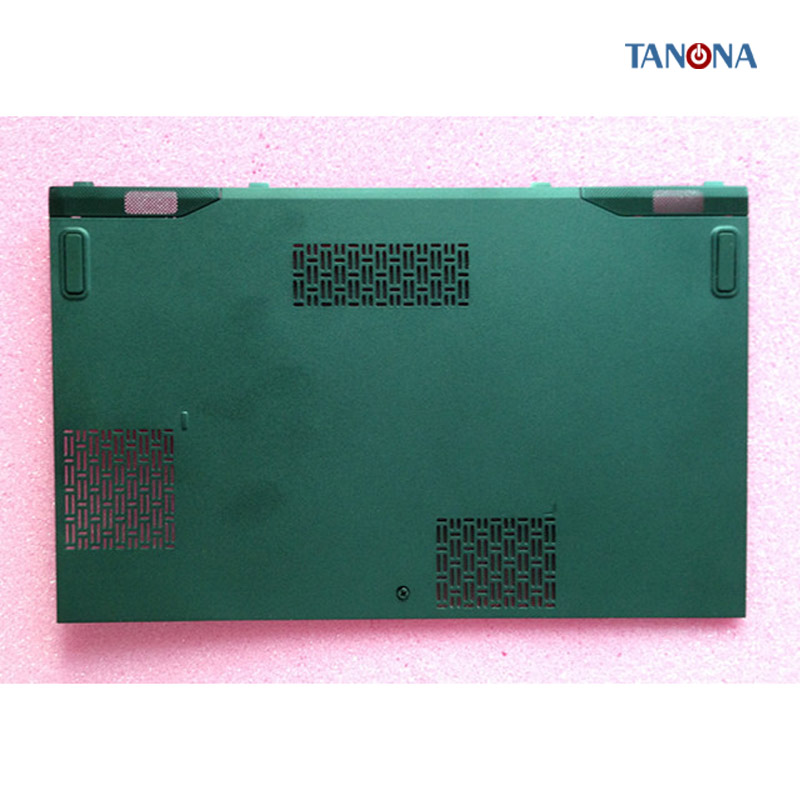 Original new for DELL V3460 RAM Cover Memory card Cover HDD Cover E cover XRMF7 0XRMF7(China (Mainland))