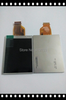 New LCD Display Screen for SAMSUNG ST60 ST61 TL105 S1065 S1060 Camera With Backlight(FREE SHIPPING+TRACKING CODE)