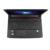 Machenike T58 SSD 256GB 8GB DDR4 Laptop Computer 15.6''1080P IPS FHD Quad Core i7-7700HQ GTX1050 RAM 8GB DDR4 Gaming Notebook