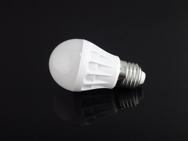 bestsale 7W 2cool white Warm White E27 B22 Spotlight Energy saving High Power LED Lighting Globe Lamp Bulb 85-265V - Shenzhen Surcan Technology Co., LTD store