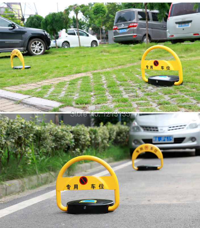 Automated space saving car parking system/ vertical rotary parking system(China (Mainland))