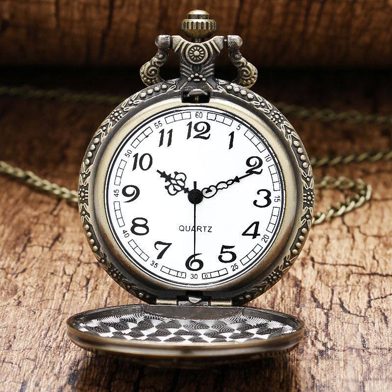 Часы на цепочке купить москва