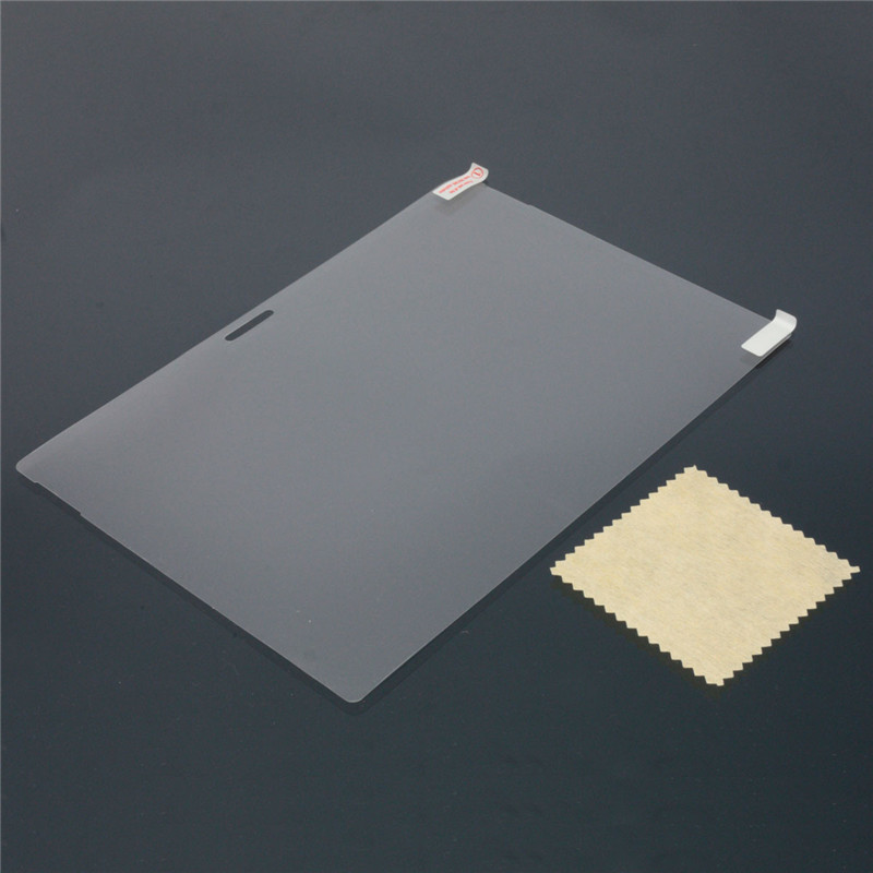 Wholesale Price Top Quality Matte Screen Protector Skin Cover Film For Microsoft Surface 3 Anti-Glare Scratch-resistant<br><br>Aliexpress