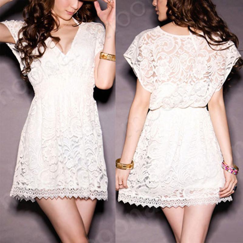 Женское платье OEM 2015 V /Vestidos PE0719 * 70 Dress женское платье oem 2015 v vestidos pe0719 70 dress
