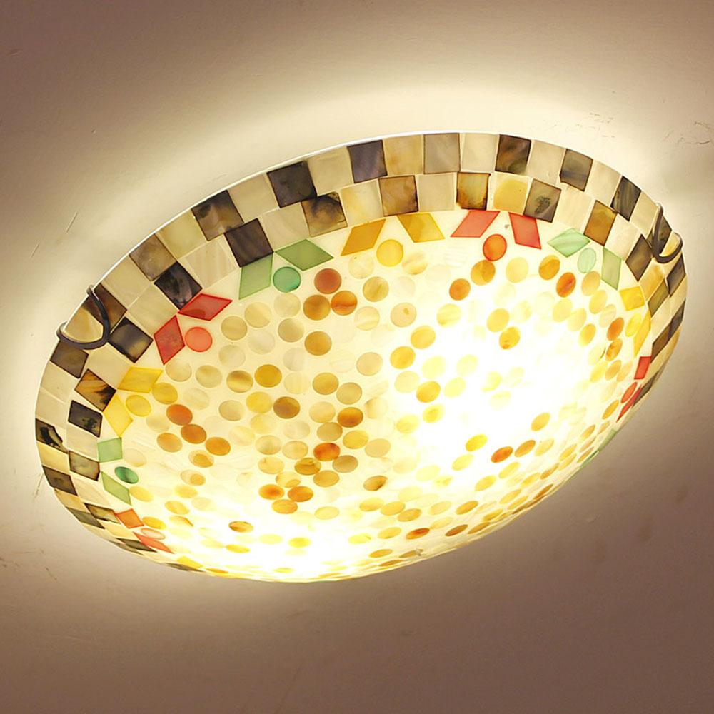 Idee island banquette - Ikea lampade da soffitto ...