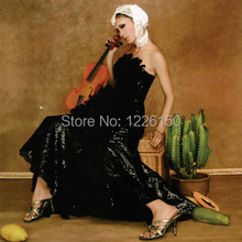 Professional 3m*5m Tye-Die Muslin photo studio background F5127,backgrounds for photo studio,wedding photography backdrop