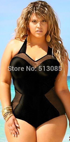 Acquista all 39 ingrosso online costumi da bagno per le donne grasse da grossisti costumi da bagno - Grossisti costumi da bagno ...