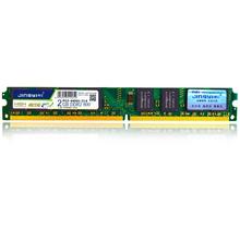 Brand New Sealed ram DDR2 2 GB 800 MHz di memoria per Desktop RAM non-ECC (INTEL & AMD) sistema Compatibile Alta(China (Mainland))