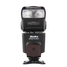 Buy Meike MK-431 TTL LCD Flash Flashgun Speedlite Nikon D7000 D5100 D3100 D800 D7100 D5000 D5200 D3000 D3200 D90 D960 D80 D300s for $62.49 in AliExpress store