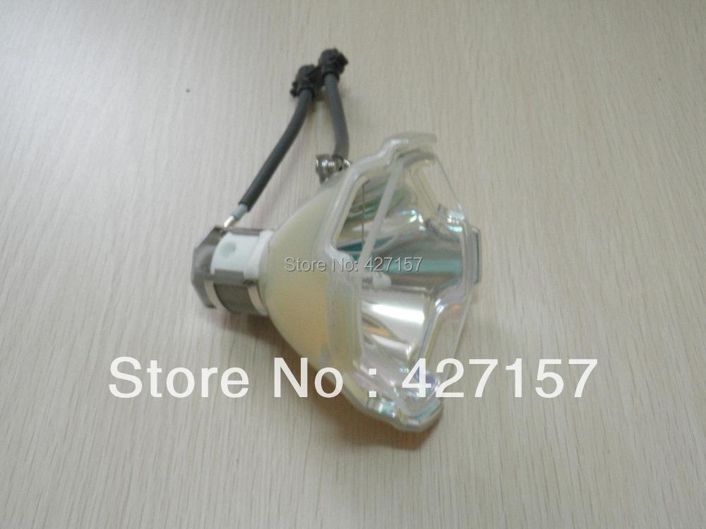 replacement bare projector lamp  VLT-XL6600LP  for  projector XL6500/FL6600U<br><br>Aliexpress