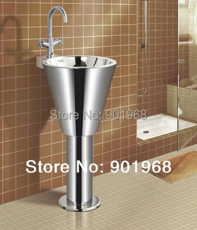 ... stainless-steel-18-8-CE-certify-bathroom-pedestal-sinks-wash-sinks.jpg