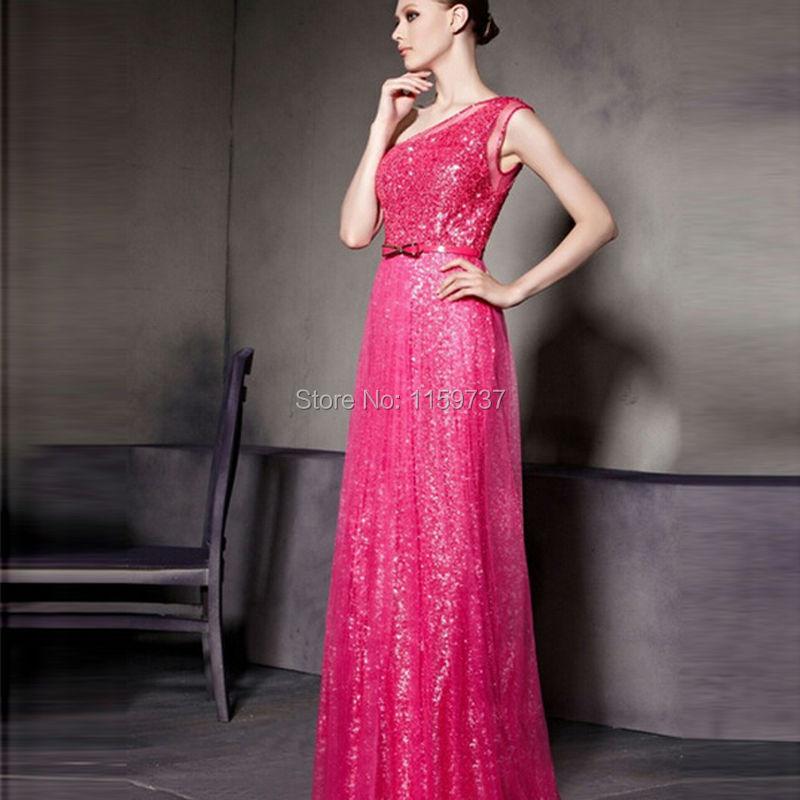Único Vestidos De Fiesta Rojo Ebay Inspiración - Ideas de Vestido ...