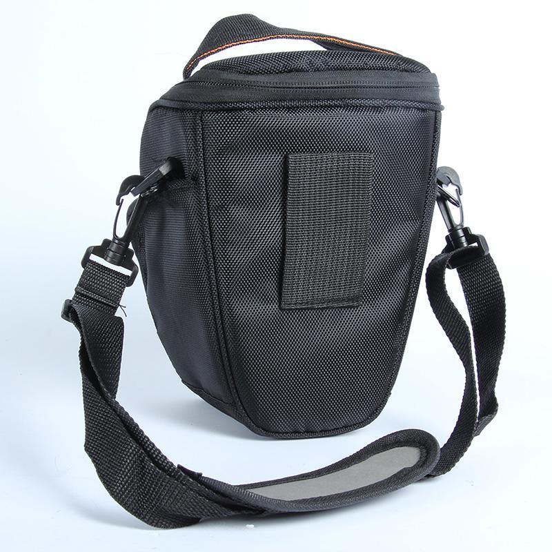 Online Buy Wholesale nikon camera bag from China nikon ...